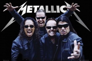metallica.grupo-disco