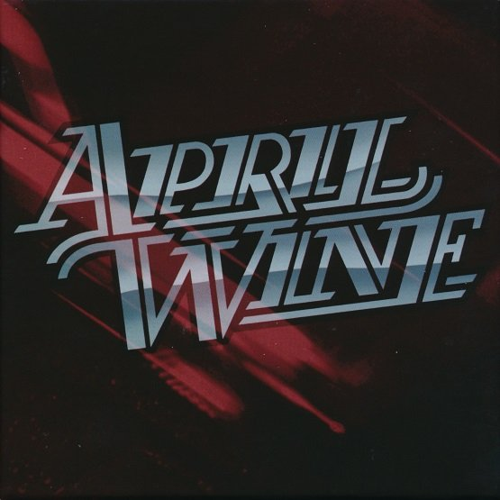 April Wine grandes exitos