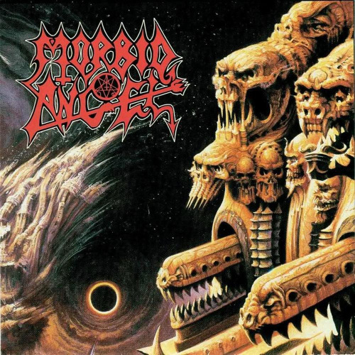 banda-morbid-angel-album