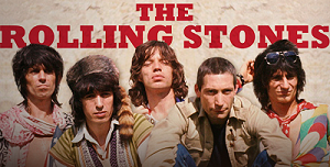 the-rolling-stones-banda-album