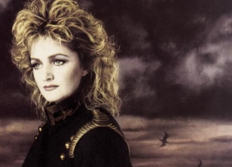 bonnie-tyler-discography