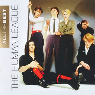 the-human-league-all-the-best-doble-cd