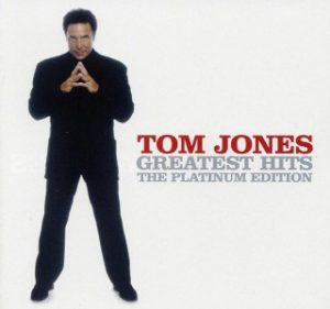 tom-jones-g-hits-platinum-edition