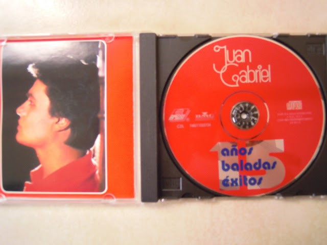 juan-grandes-exitos-cd-album